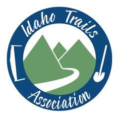 Idaho Trails A.