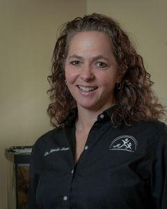 Dr. Pamela S.