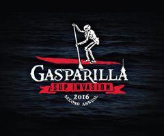 Gasparilla SUP I.