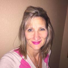 Debbie Piskach R.