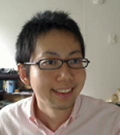Masahiro S.