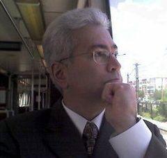 Paul David M.