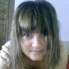 Elena Y.