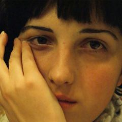 Elene C.