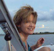Linda Nicol P.