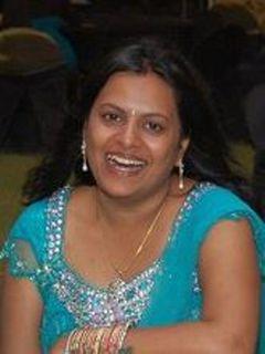 Shikha Agrawal K.