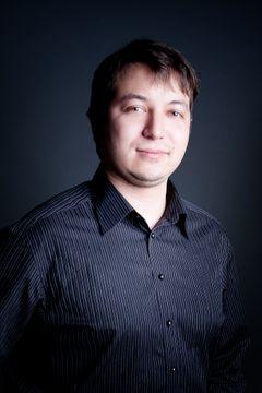 Svjatoslav A.