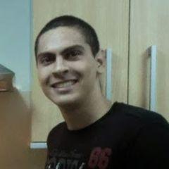 Edmar Monteiro da Costa J.