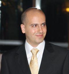 Ali Abul H.