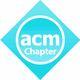 ACM C.