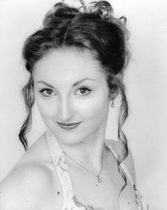 Lilaeia N.