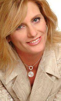 Cheryl H.
