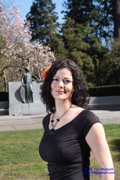 Marylen R.