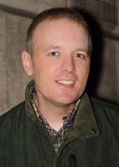 Martyn L.