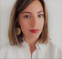Cynthia De P.