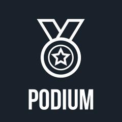 PodiumVC