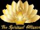 The Spiritual A.