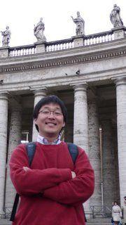 Joohwan J.