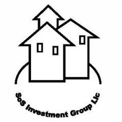 SOS Investments / Shawn B.
