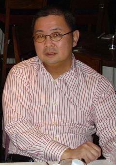 Ron Y.