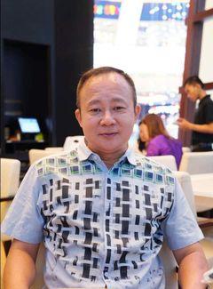 Francis Wu T.