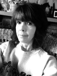 Kathleen R.