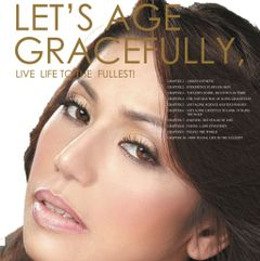 Let's Age Gracefully by h.