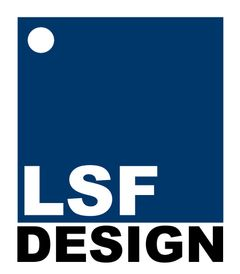 LSF_Design