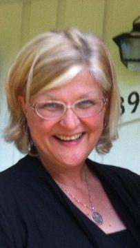Shelley R