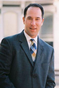 Chris Z.