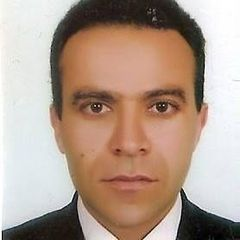 Mustafa Ç.