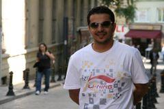 Abdulla J.