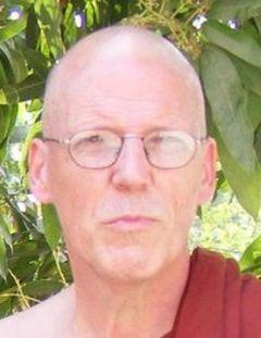 Bhikkhu Cintita D.