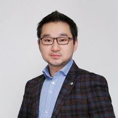 Ji Zhou (.