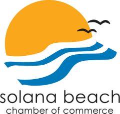 Solana Beach Chamber of C.