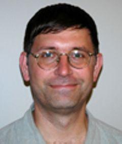 Kurt K.