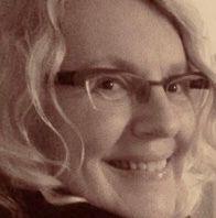 Birgitta K.