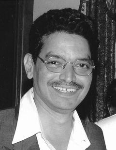 Vivek Hemant B.
