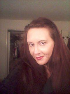 Kristine M.