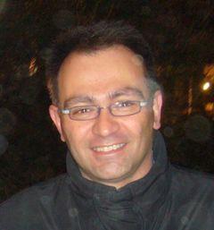 Oscar P.