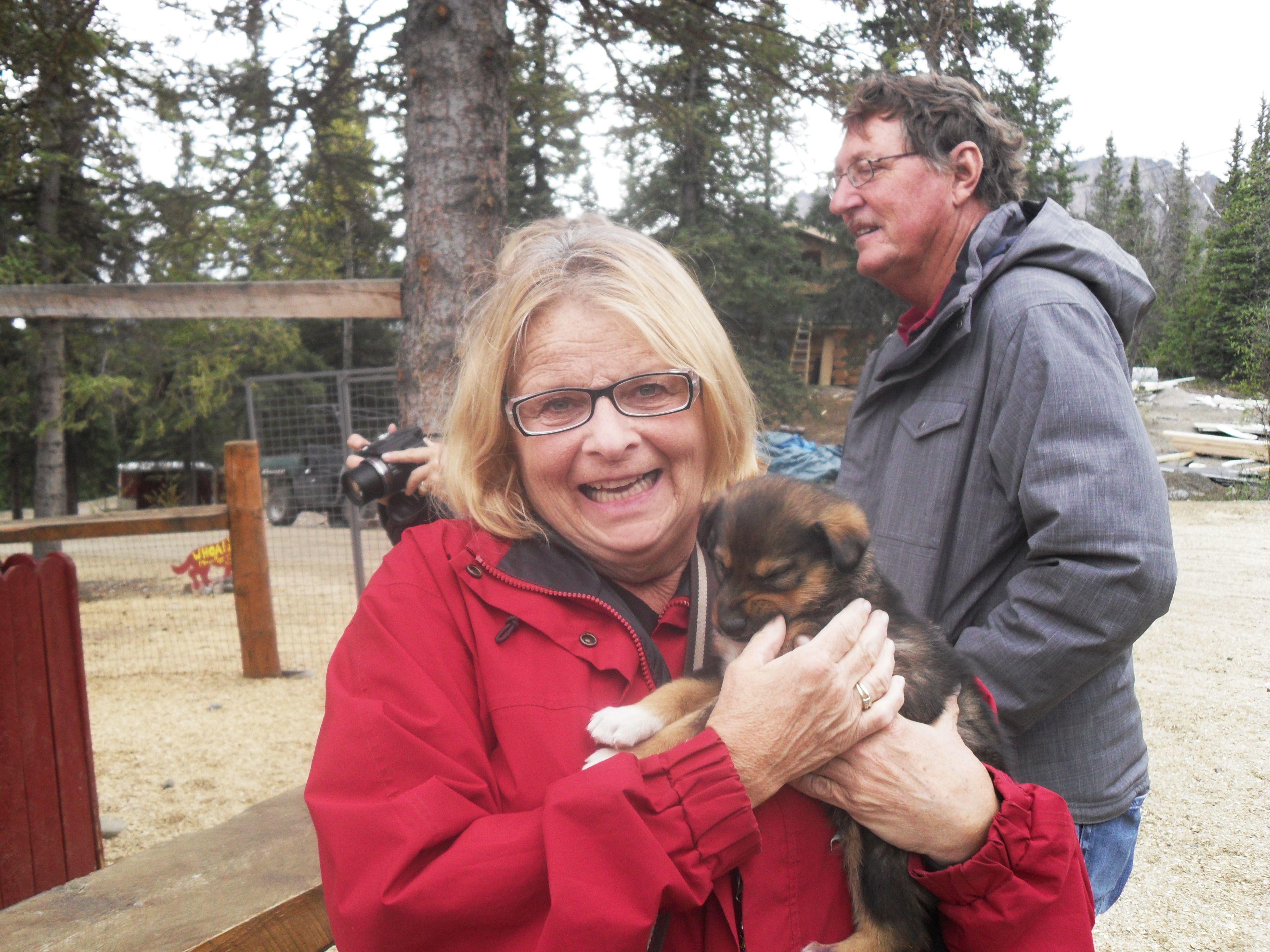 Carol G Maine Outdoor Adventure Club Moac Portland