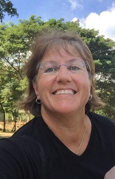 Cindy N