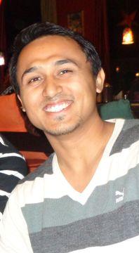 rakendra