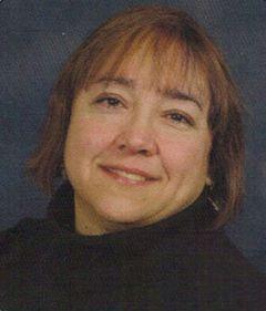 Gilda W.