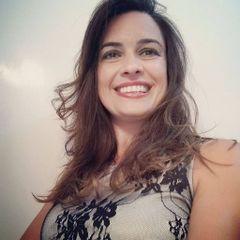 Ana Margarida M.