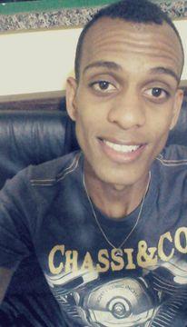 Danilo R.