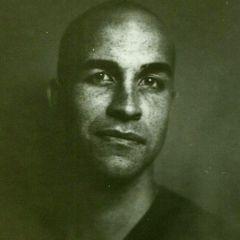 Andrew K.