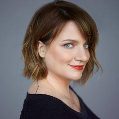 Sarah-Jane M.