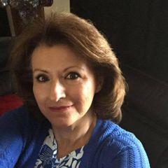 Claire Bora C.