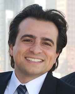 Shahin K.